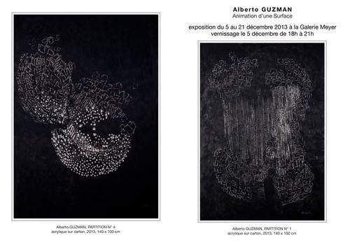 Guzman-invite-dec-2013