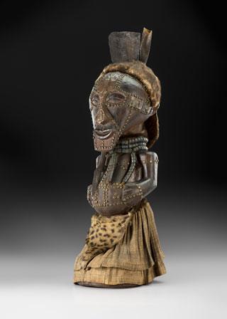 Songye-claes-gallery