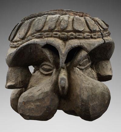 Masque-Bangwa2