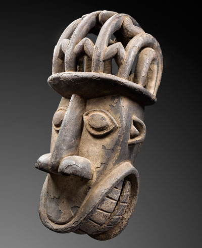 Masque-Bangwa-dulon