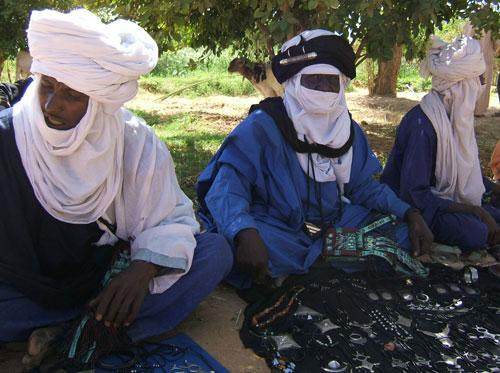 Niger2003