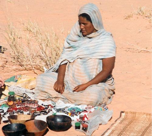 Mauritanie2001