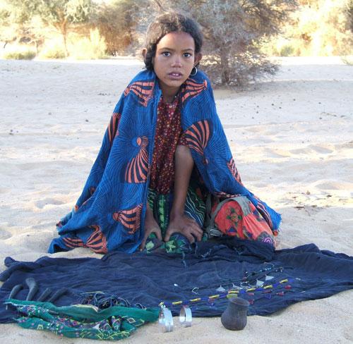 Niger2005