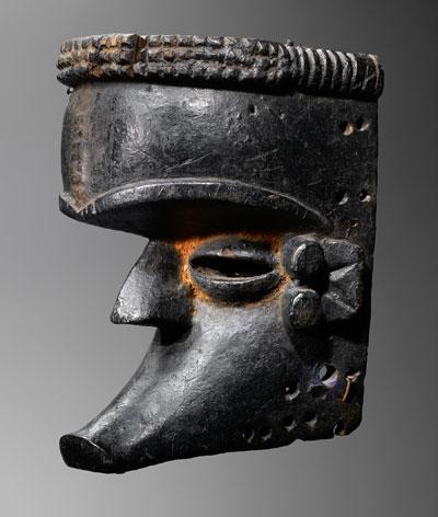 Masque-Ibibio400