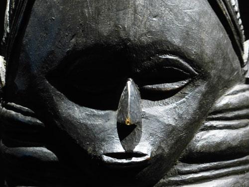 Masque-mende2