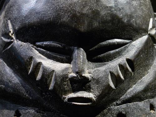 Masque-mende3