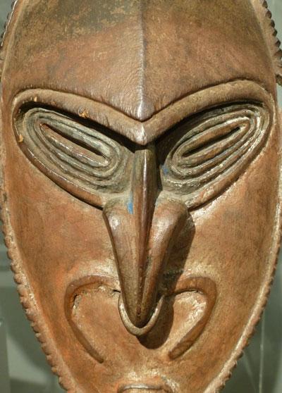 Masque-sepik1