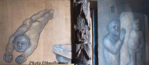 Ethnoflorence0