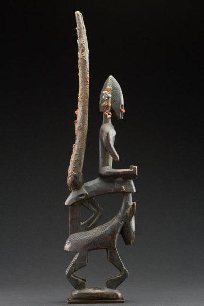 Mali-bambara-cimier-tiwara2