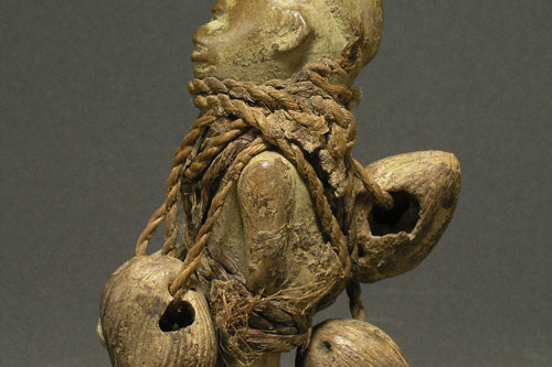 Musee-vodou1