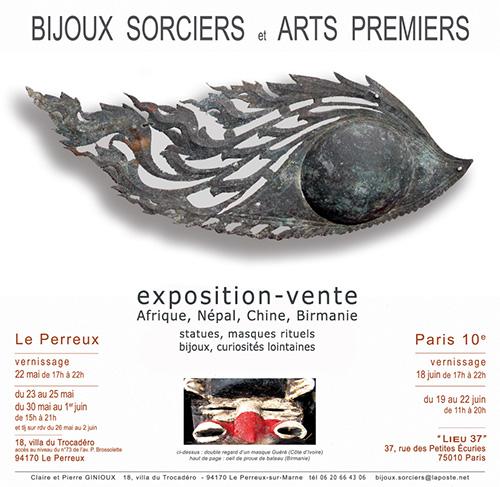 Invitation-Bijoux-Sorciers