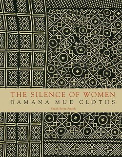 Couv-Silence-of-the-women