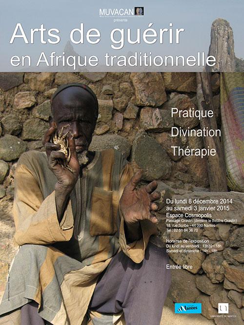Affiche-Cosmopolis-art-africain