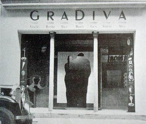 1937-gradiva