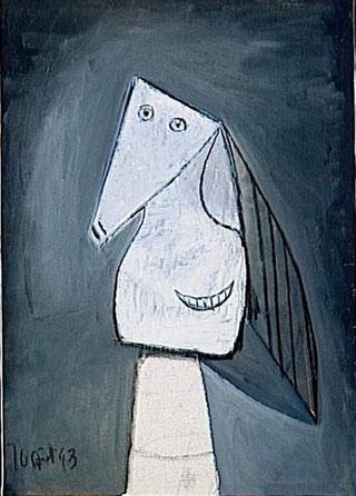Picasso320