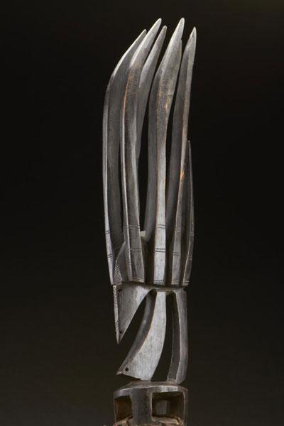 Mali-bambara-cimier-tiwara3