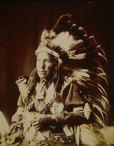 Bad.Wound.Sioux.1899