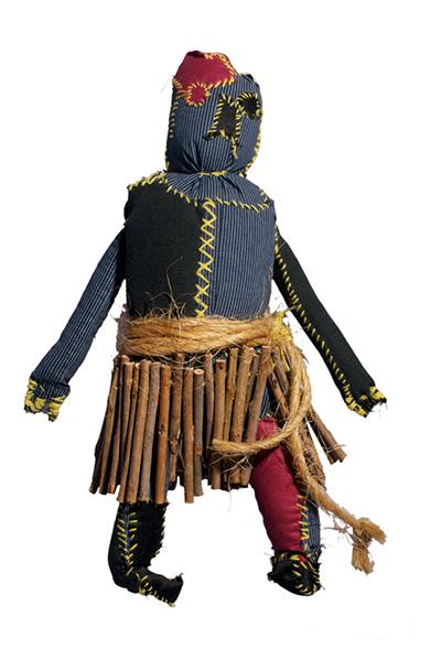Filippo-biagioli-primitive-doll-arte-tribale-europea