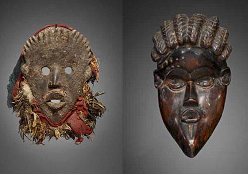Masques-liberia500