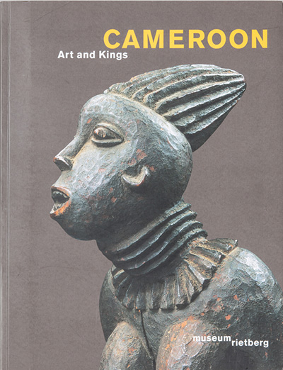 Cameroon-art-and-kings-museum-rietberg-edited-by-lorents-1400230389826084