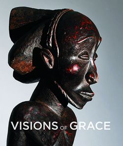 Couv-Visions-of-grace