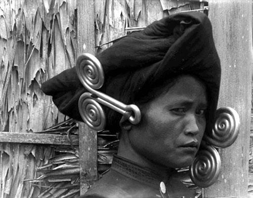 TROPENMUSEUM_Karo-Batak_padang-padang