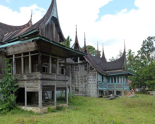Minang1