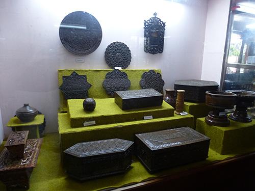 Boites-minang