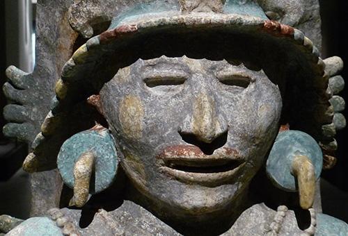 Maya500ouvert
