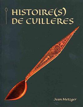 Metzger-cuillers