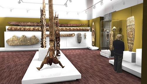 Museu-monde