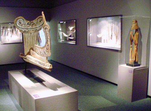 MuséeCastre2-500