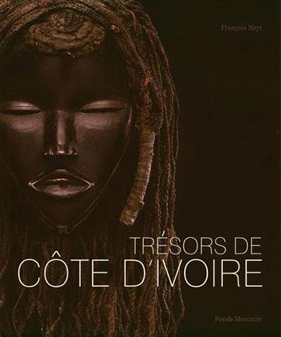 Francois-neyt-tresors-de-cote-d-ivoire