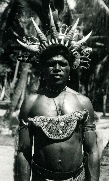 Milne-Bay-sud-oro