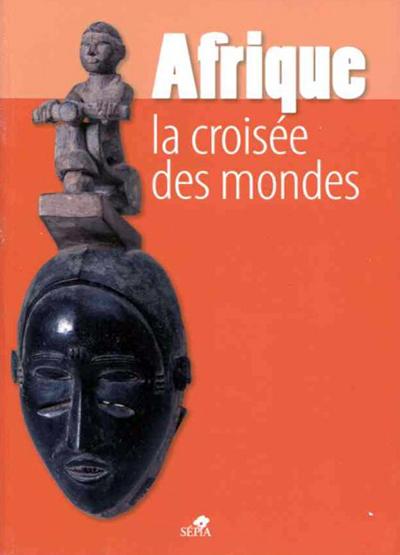 Afrique-croisee-des-mondes