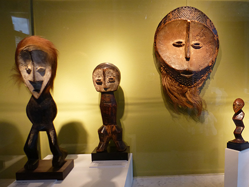 art africain bruxelles 2015