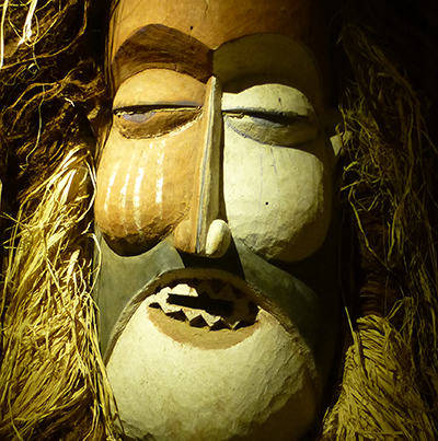 Kakungu-belvue-museum