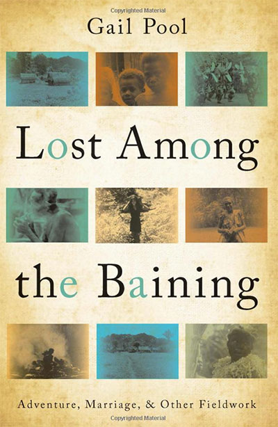 Lost-among-the-baining
