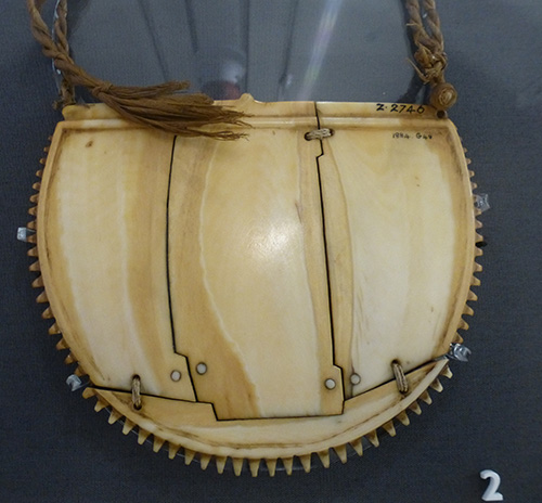 Civatabua-cambridge