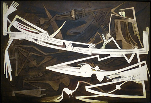 Wifredo-lam-corps-et-ame