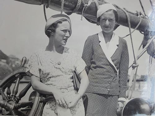 Regine1934