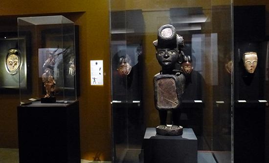 Art-africain-dapper