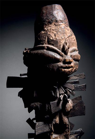 Nkisi-binoche-2016