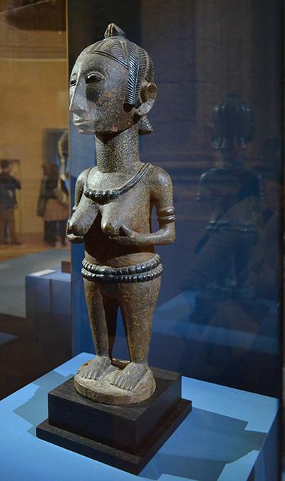 Statue-baga-marseille