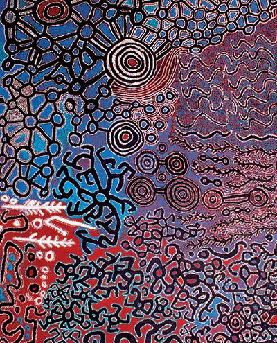 Aborigene-parcours-des-mondes