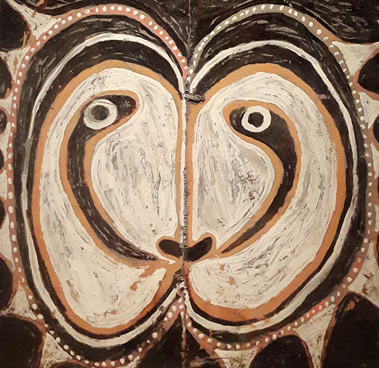 Peinture-kwoma