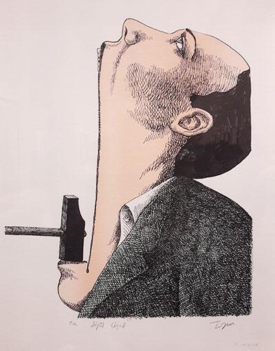 Amnesty-affiche-topor