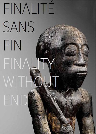 Finalite-sans-fin-cultures-2017