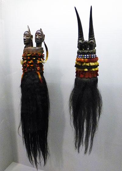 Naga-cheveux-cheris