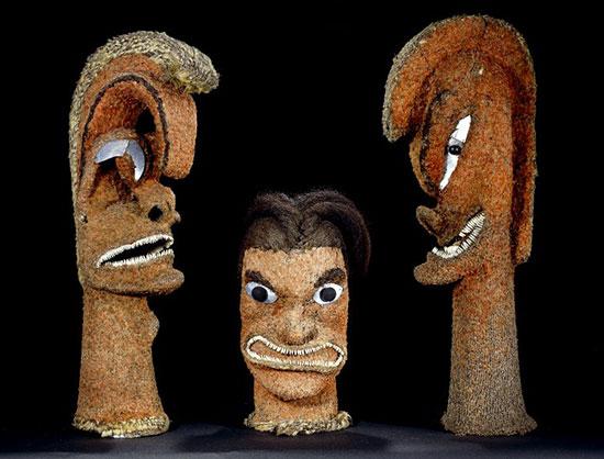 Effigies-hawaii-british-museum-cook